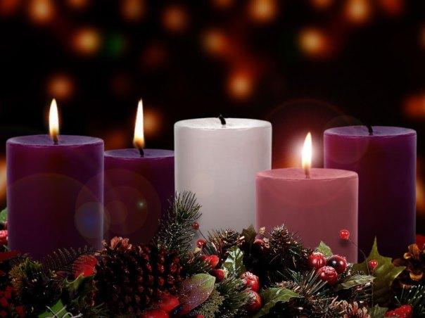 advent-wreath-3.jpg